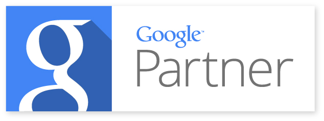Google Partners